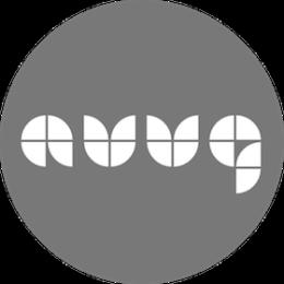 AUUG logo